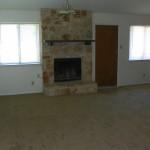 1110 Livingroom